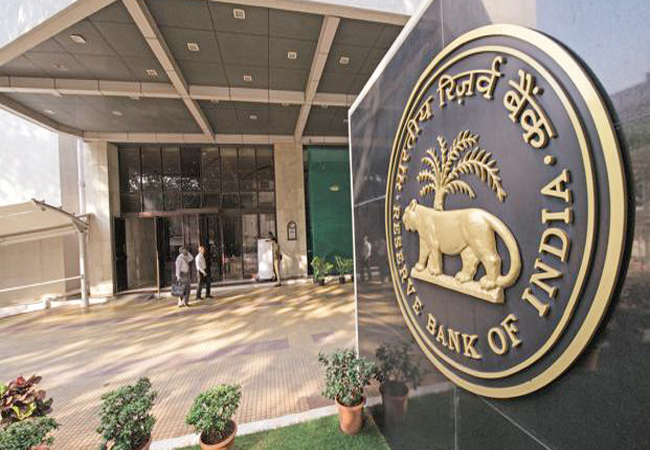 The Reserve Bank Can Make Some Changes In The Immediate Corrective Action Pca Draft Pca Imposes Some Restrictions On F Bank Of India Digital Coin India