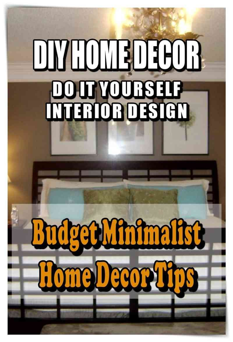 Home Improvements How To Avoid A Disaster On Your Improvement Project Thanks Lot For Seeing Our Photo Homeimprovements