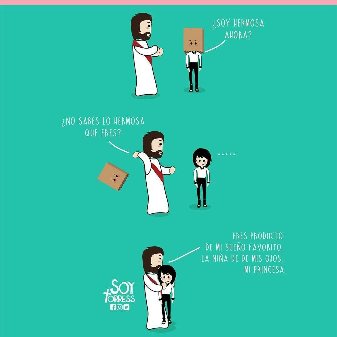Versiculos De La Biblia De Animo: Pin De Mila Gonzalez En Frases