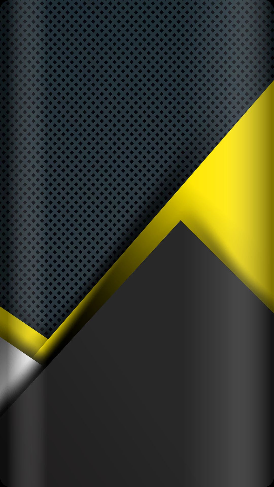 Abstract Shape Design And Pattern Wallpaper In Hd Resolution Designed And Sized Specifically To F Mobile Wallpaper Pattern Wallpaper Abstract Iphone Wallpaper