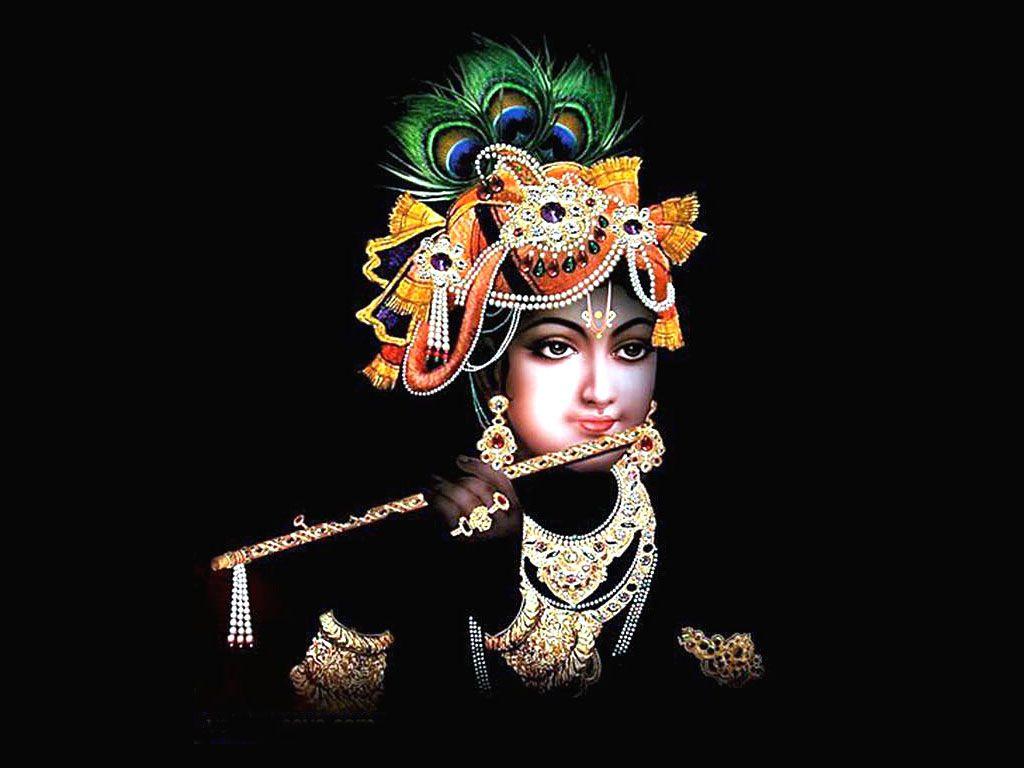 Hindu Gods Hd Wallpapers