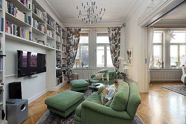Williamofwaco S Image Swedish Interior Design Swedish House Cabin Design