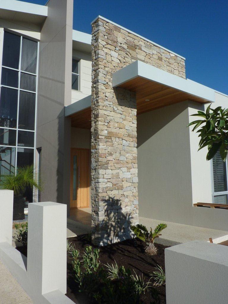 Natural quartz granite isn huis idees pinterest granite