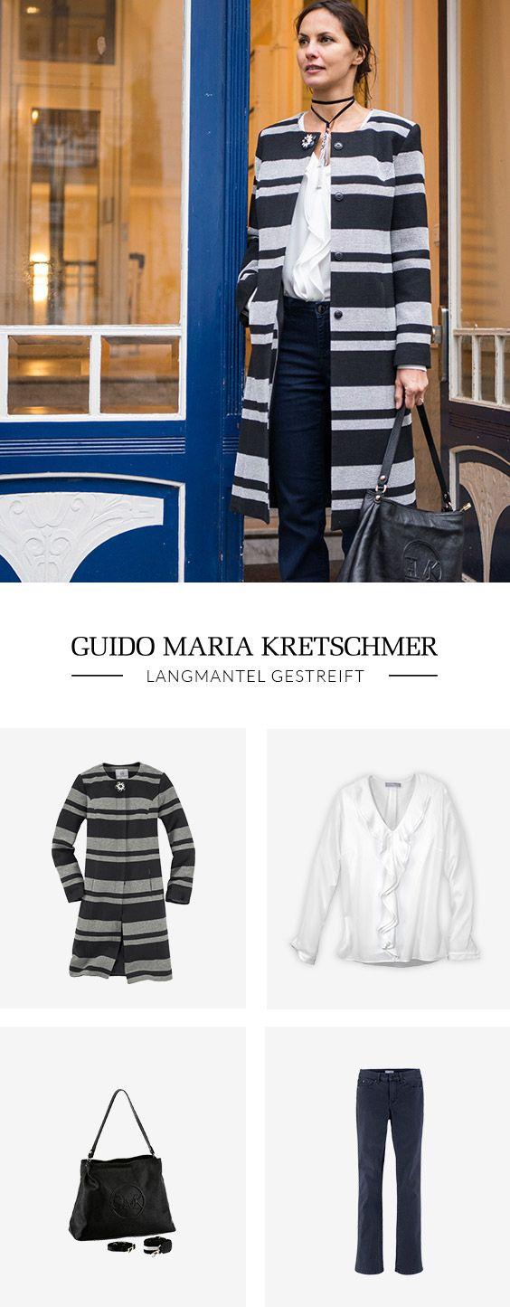 pin auf guido maria kretschmer   fashion @ otto