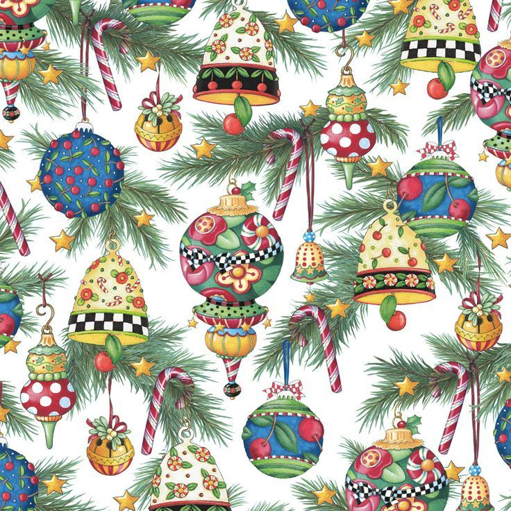 Image result for mary engelbreit christmas gif - Image Result For Mary Engelbreit Christmas Gif Christmas