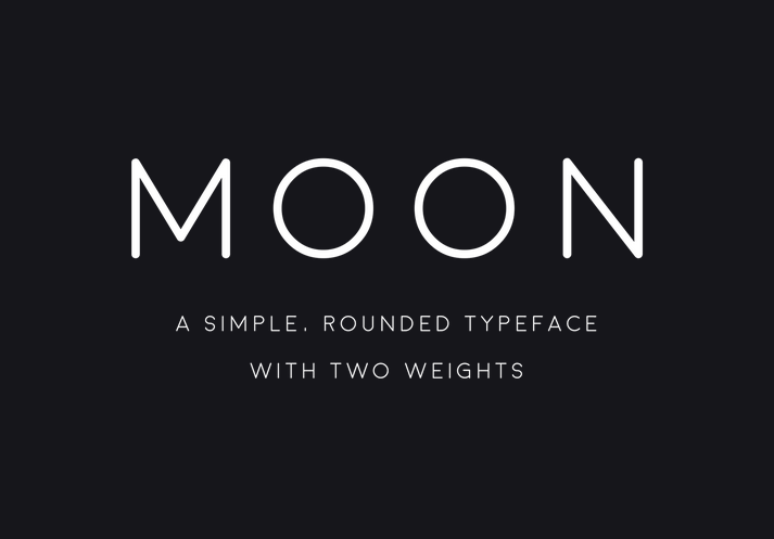 54 Free Modern Fonts The Ultimate List For Graphic Web Design Modern Fonts Free Modern Fonts Best Sans Serif Fonts