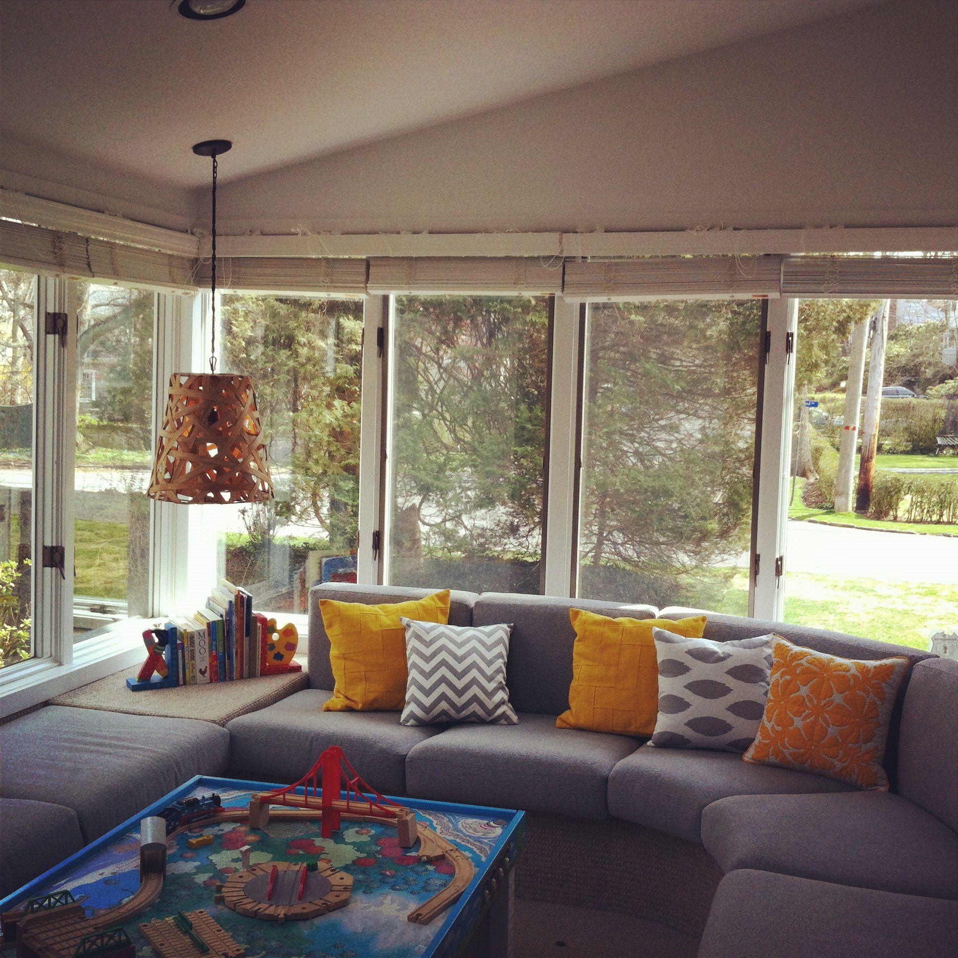Wundervoll Sunroom Dekorieren Ideen Und Möbel Sets Ihr Sunroom Ideas Ist Ein  Einmalige Und Mehr Als