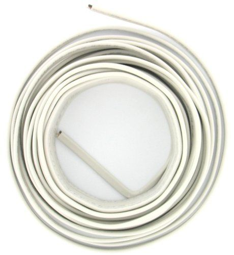 Cerro Wire 147-1863-G 250-Foot 3-Conductor 10-AWG NMB Romex Wire by ...