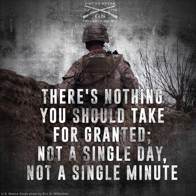 Soldier Quotes Pintristen Garcia On Motivation  Pinterest  Military Army And