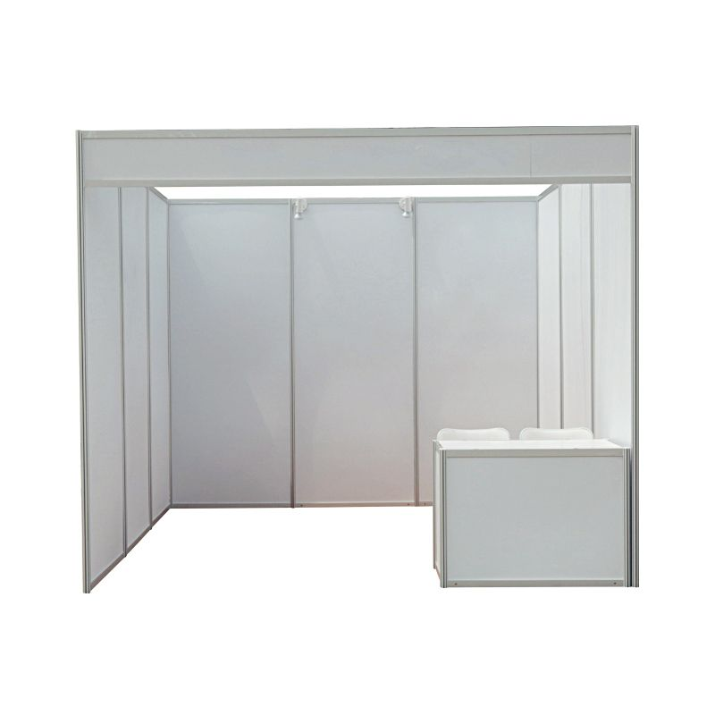 Aluminum 3x3 Or 10x10 Exhibition Booth For Trade Show Find Complete Details About Aluminum 3x3 Or 10x10 Exhi Exhibition Booth Manufacturing Negotiation Table
