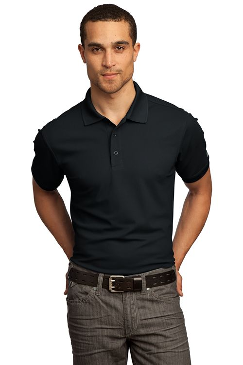 OGIO OG101 Caliber Polo from NYFifth