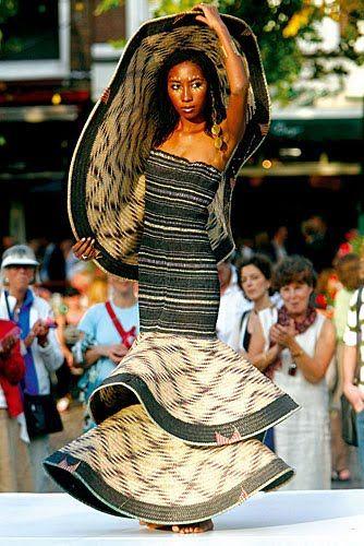 Oumou sy fashion designer senegal 70