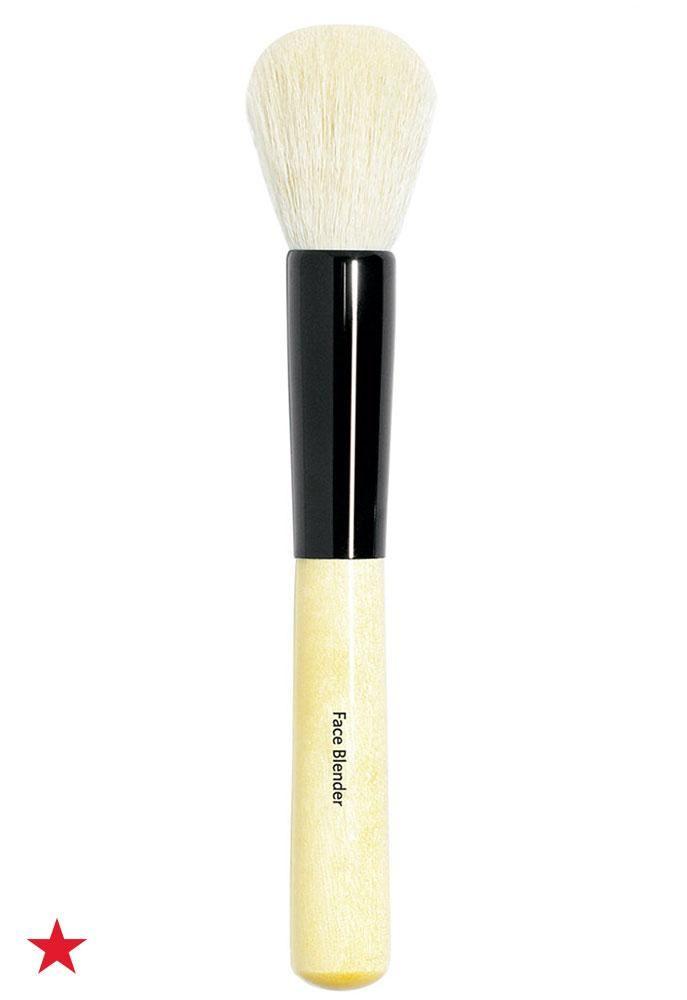 Bobbi Brown Face Blender Brush & Reviews Makeup Beauty
