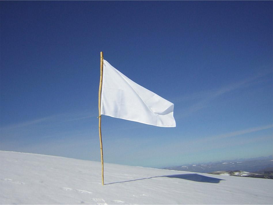 Skype Will Feel White Flag Surrender To God Mommy Wars