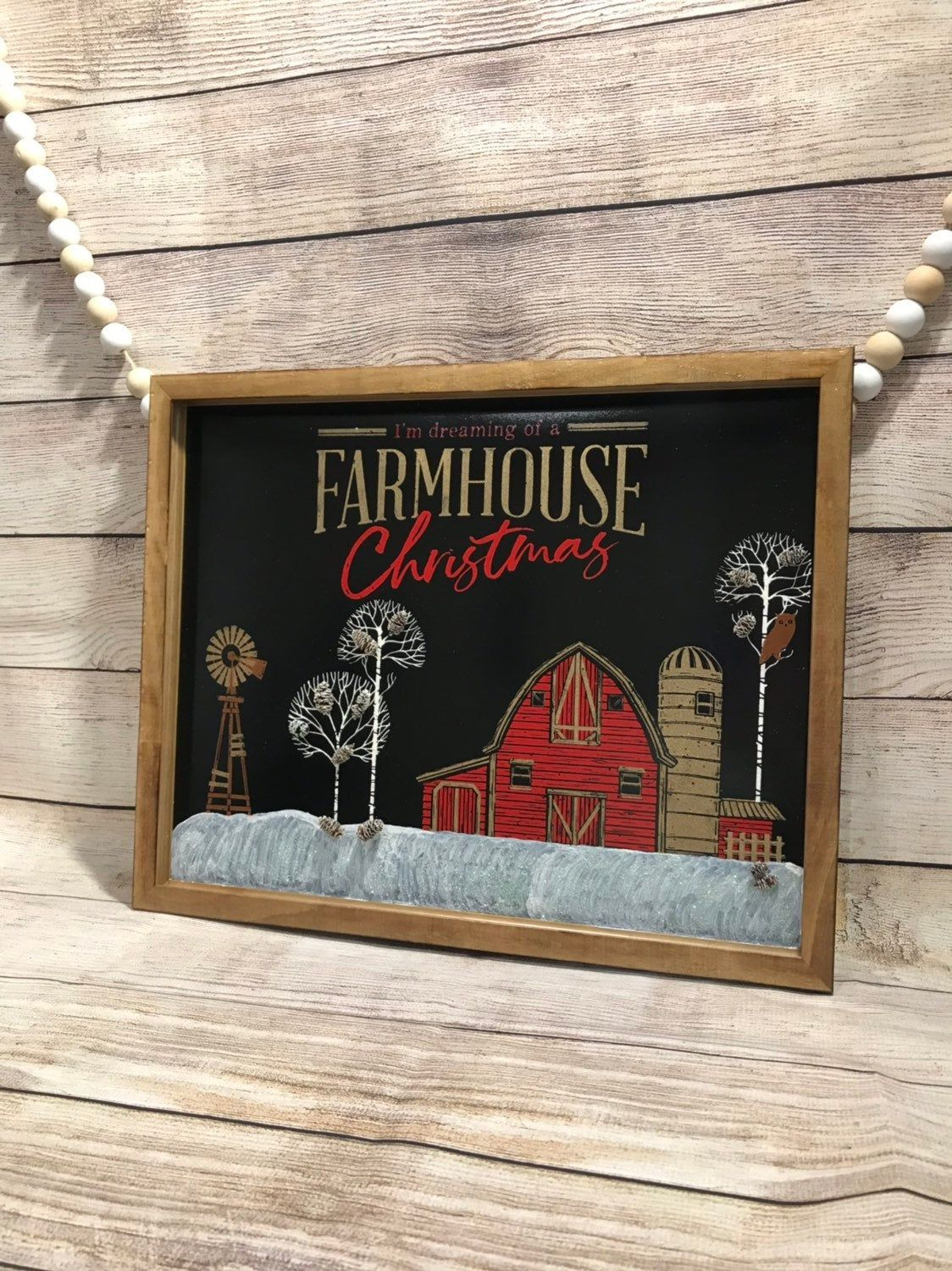 Christmas Decor Farmhouse Christmas Christmas Chalkboard Chalk Couture In 2020 Chalk Crafts Chalkboard Crafts Christmas Chalkboard