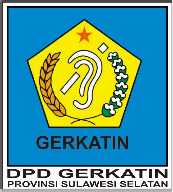 Gerkatin