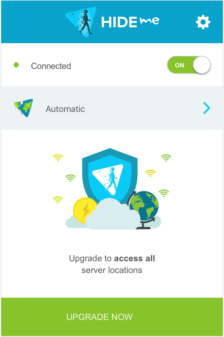 Always On Vpn Not Connecting Automatically