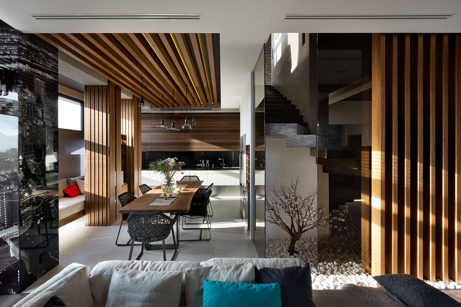 Find us on facebook modern interiors ua living spaces modern home design