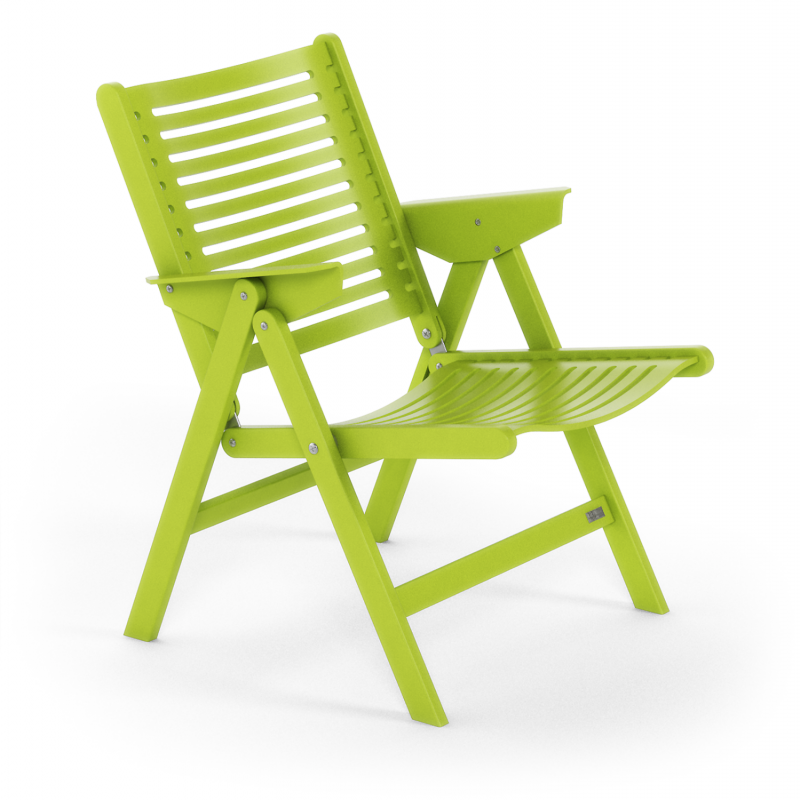 Groovy Designed In 1952 Rex Lounge Chair Is Much More Than Just A Theyellowbook Wood Chair Design Ideas Theyellowbookinfo