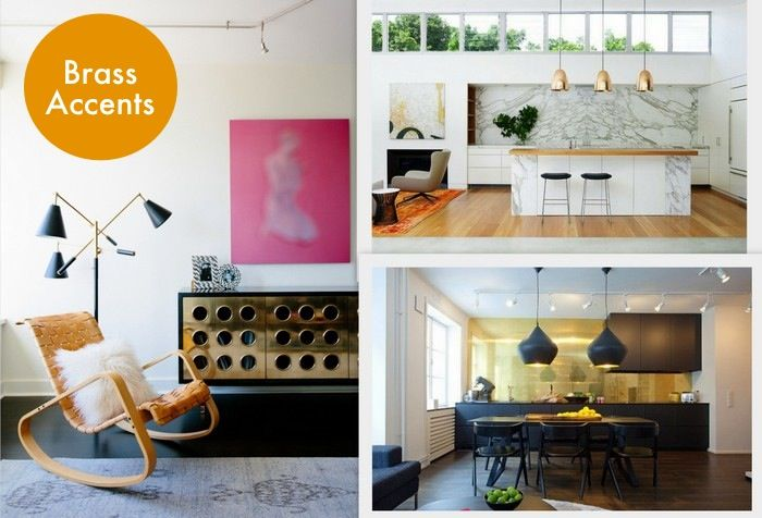 http://www.designloversblog.com/design-and-decoration/brass-interior-design-trend/