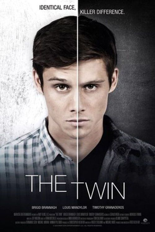 The Twin (2017) Full Movie Streaming HD