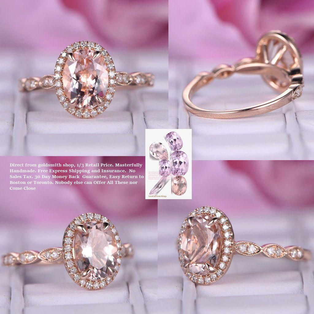 Dream Bridal rings that are the best quality..