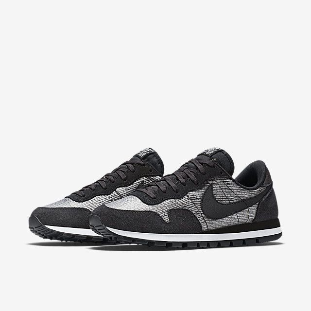 nike store france chaussures