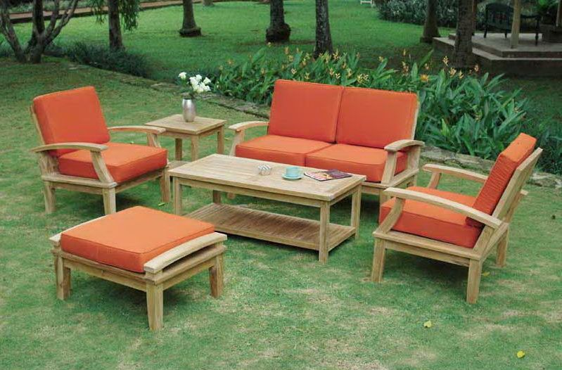 wooden outdoor furniture plans American Girl Pinterest – Wooden Patio Furniture Plans