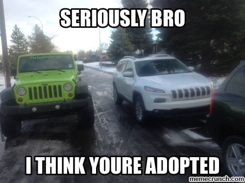 Jeep Memes Page 2 Jeep Memes Jeep Quotes Jeep Humor