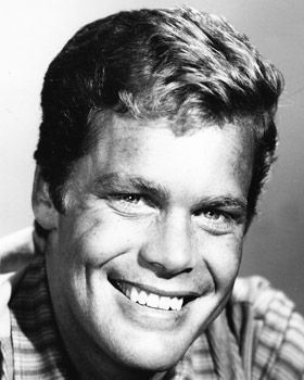 doug mcclure pictures