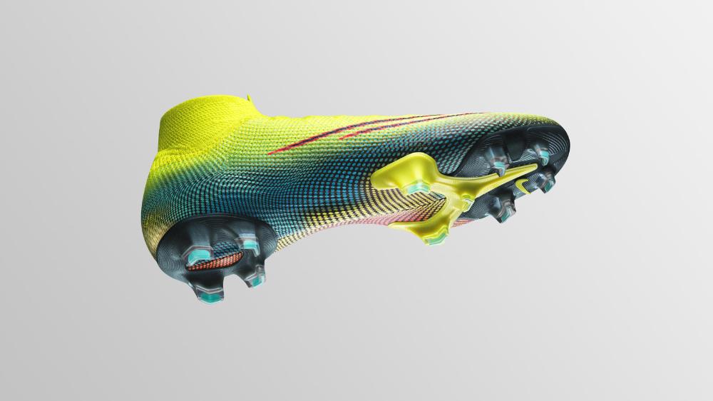 NikeCourt Readies Tech Challenge Revival in 2020