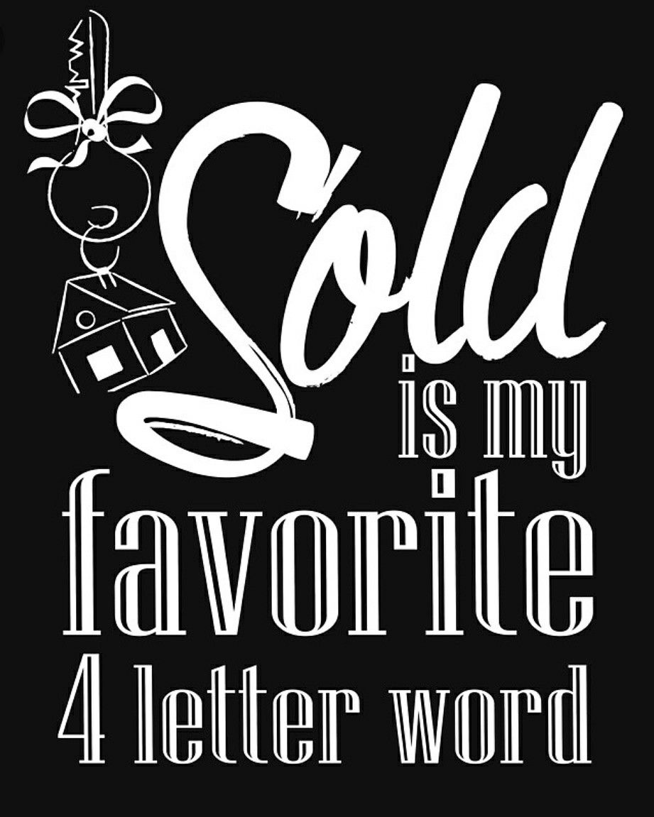 Pin by heather chance on heather chance realtor