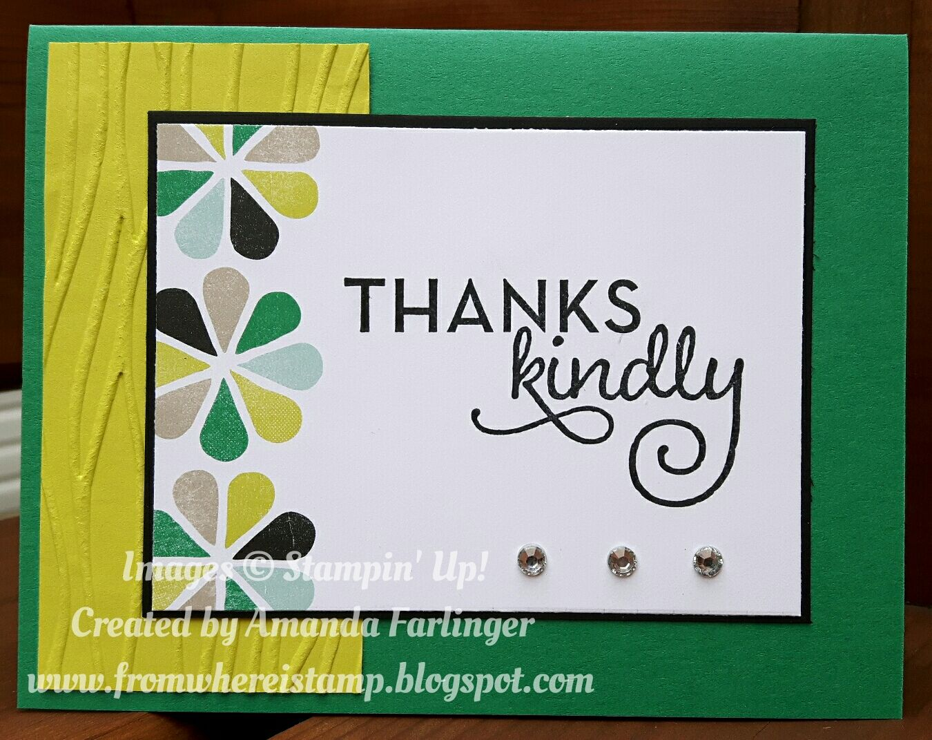 Perfect Day Memories And More Card Pack And One Big Meaning Stamp