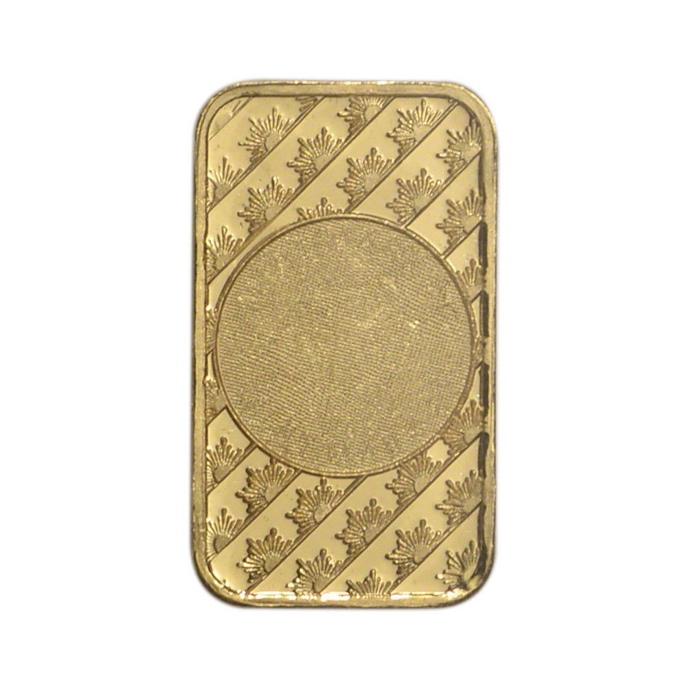 1 Gram Gold Bar Sunshine Minting 9999 Fine In Sealed Assay Today Gold Price Gold Bar Sell Gold