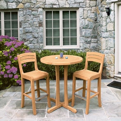 Set Harga Kursi Meja Bar Garden Furniture Jepara Luar Ruangan Desain Rumah