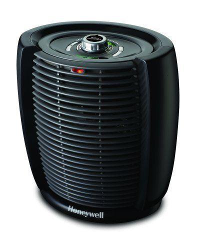 Honeywell Cool Touch Oscillating Heater W Smart Energy Digital Control Plus Honeywell Heater Honeywell Space Heaters
