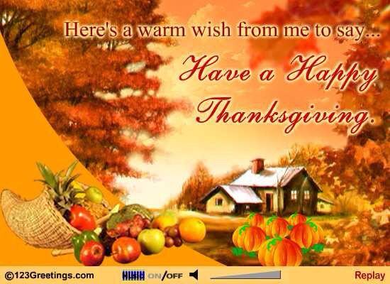 We Are Proud To Be Closed On Thanksgiving Day We Will Be Open Friday Saturday And Sund Happy Thanksgiving Day Thanksgiving Wishes Happy Thanksgiving Images