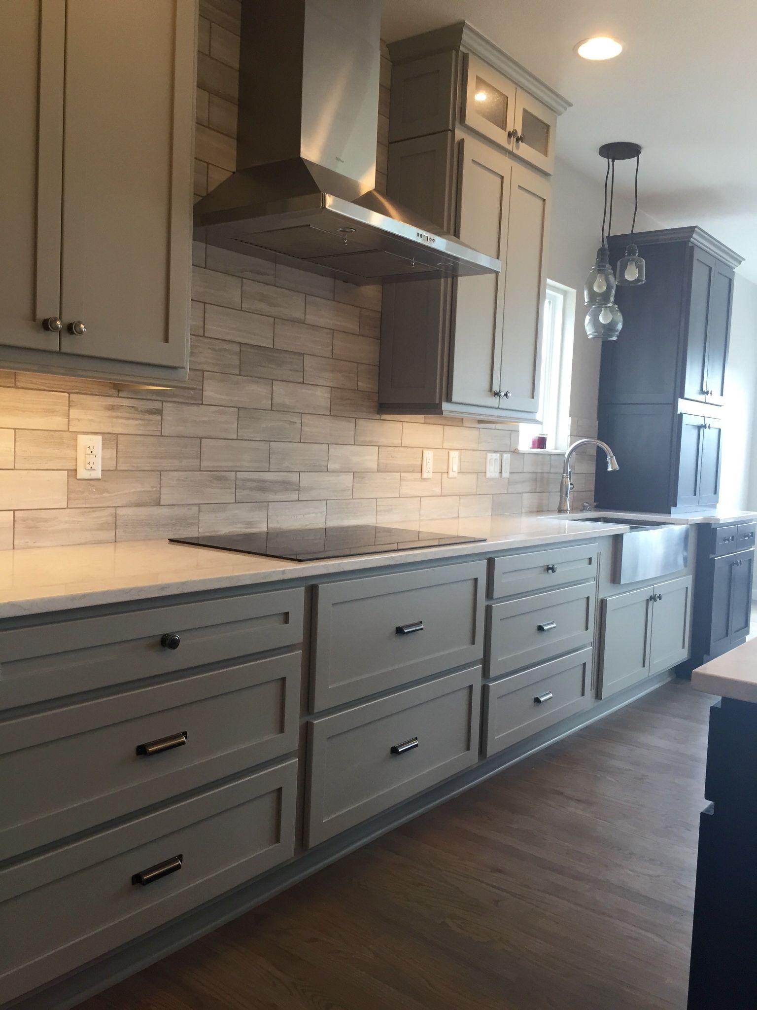Grey Cabinetskitchen Remodelcolorado Kitchen And Bath Prepossessing Colorado Kitchen Design Decorating Inspiration