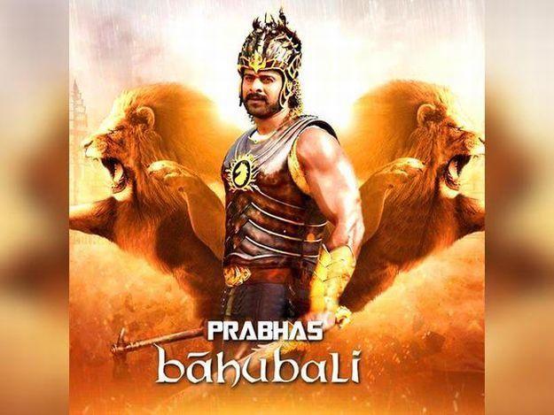 Telugu wap movies download 2015
