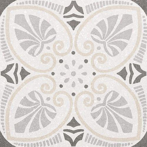 X Seite Decoradosde Fliesen Online Shop Fliesen - Badfliesen online shop