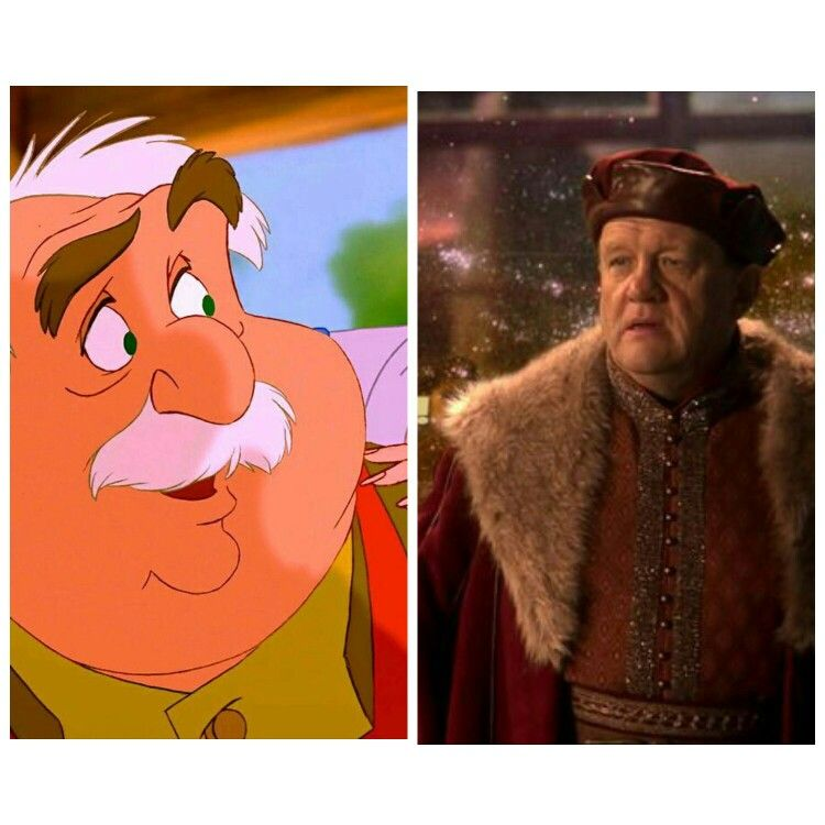 Beauty And The Beast Ouat Maurice Belle S Father Maurice