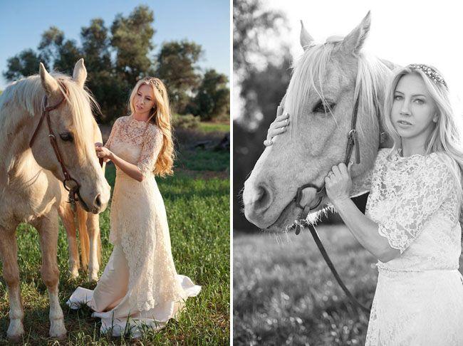 Princess Bride Movie Wedding Dress
