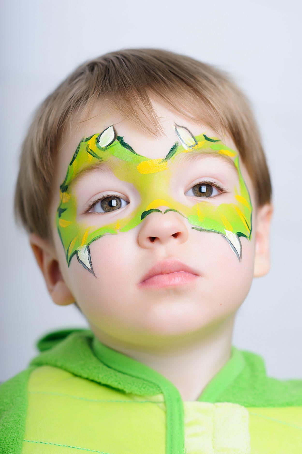 Photo of Blog | Aktivitäten für Kinder