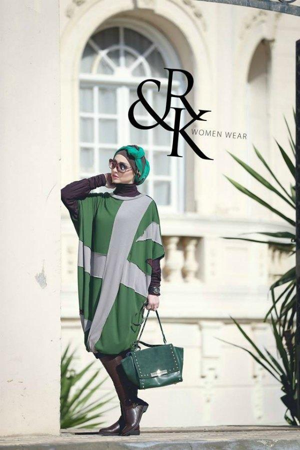 r&k hijab fashion 3 s