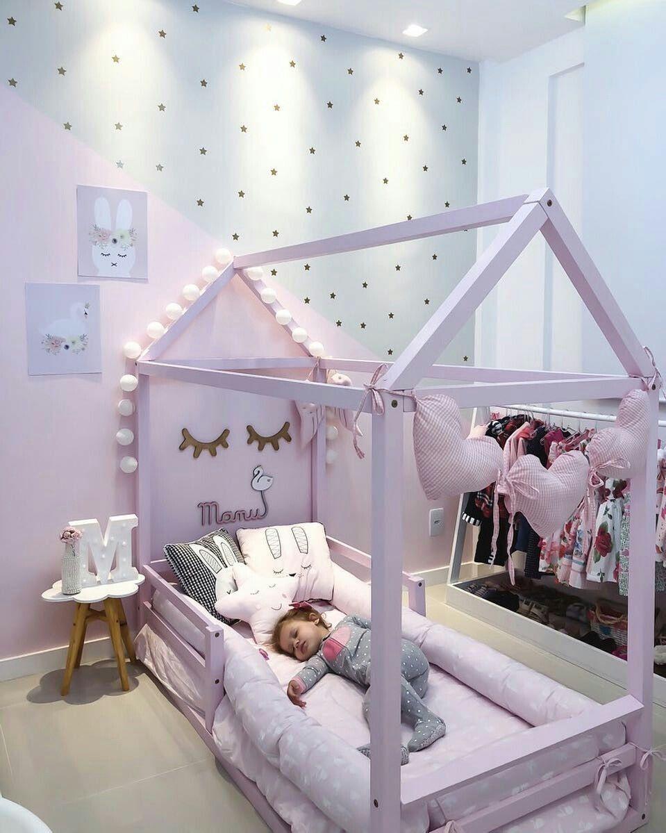 24 Bedroom Ideas For 12 Yr Old Girl En 2020 Deco Chambre