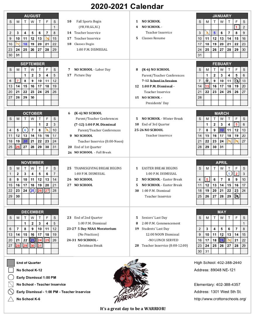 University Of Dayton Academic Calendar 2022.Santa Teresa High School Calendar 2021 High School Calendar School Calendar Monthly Calendar Printable