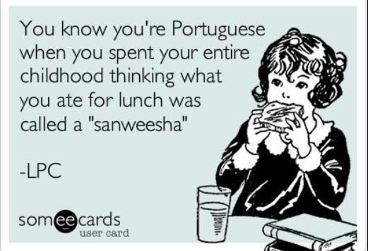 E Cards Portugueseproblems Portuguese Funny Ecards Azores 80th Birthday