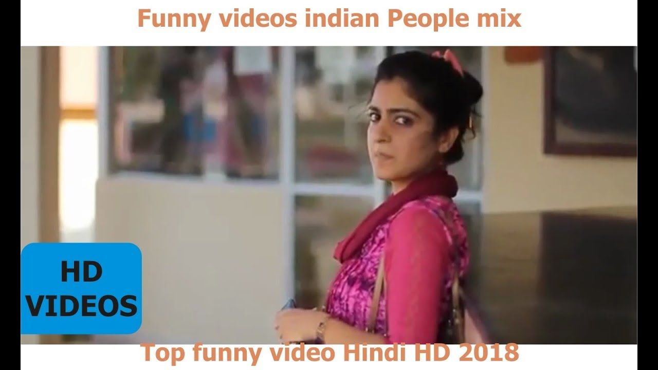 Funny videos top funny indian People mix songs viral video
