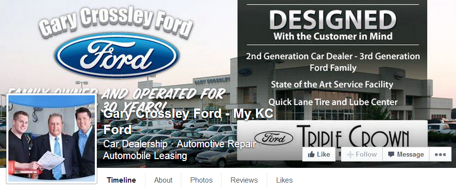 Pin By Gary Crossley Ford On About Gary Crossley Ford Ford