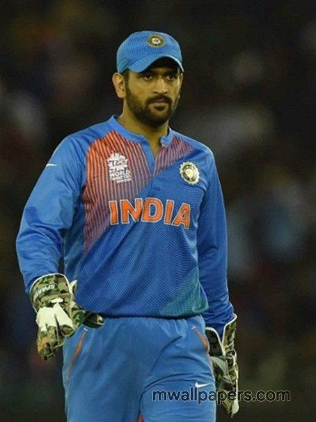 Ms Dhoni Hd Photos 2019 Dhoni Msdhoni Cricket Ms Dhoni Wallpapers Dhoni Wallpapers Cricket Wallpapers